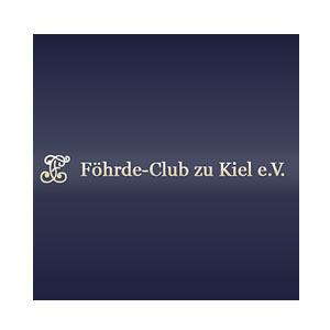 Föhrde-Club