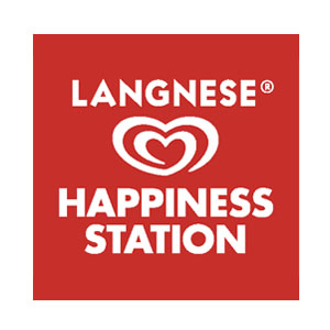 Langnese_Happiness_Station