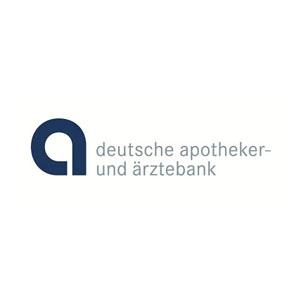Apo-Bank