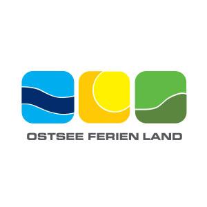 Ostsee-Ferien-Land