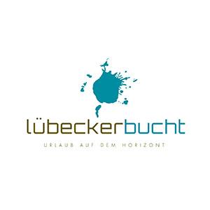 luebecker-bucht