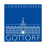 landesmuseum-gottorf