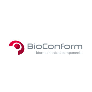 BioConform