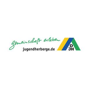 http://nordmark.jugendherberge.de