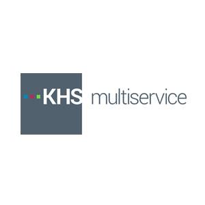 KHS multiservice