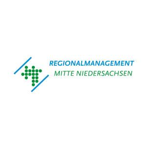 Regionalmanagement Mitte Niedersachsen